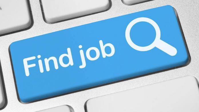 تعرف إلى أفضل المهن وأكثرها نموًا في سوق الوظائف