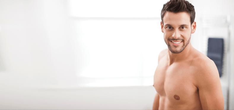 نصائح لعلاقة جنسية ممتعة وأكثر صحة ونظافة