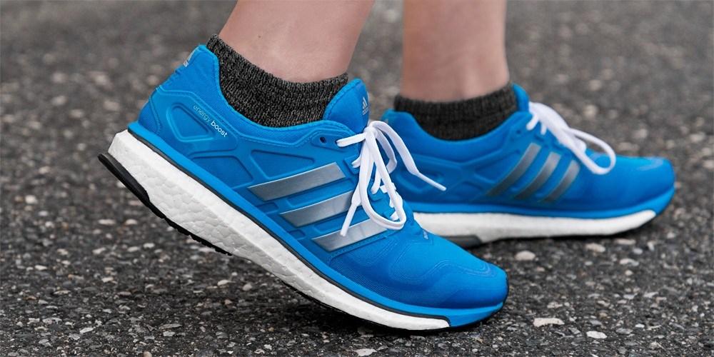 10-من-أفضل-أنواع-من-الأحذية-الرياضية.