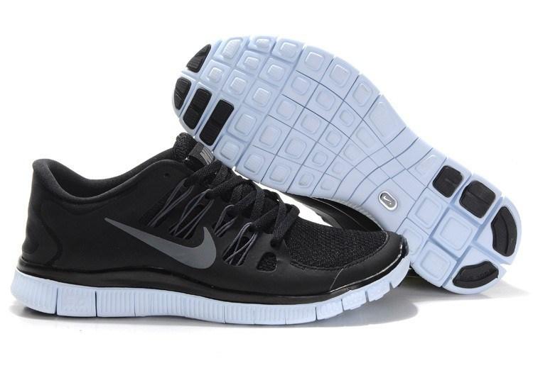 60dc434c8 حذاء رائع ومثالي للغاية وهو من أفضل الأحذية الرياضية في العالم. يتميز بأنه  مريح جدًا ووزنه خفيف لدرجة لا يمكن تصورها. إضافة لذلك يعتبر هذا الحذاء ذو  مظهر ...