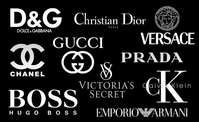 أفضل ماركات الملابس الرجالية لعام 2016