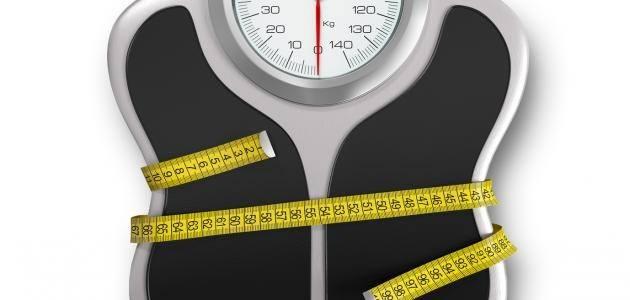 إن كنت ممن يبحثون عن زيادة الوزن هذه القائمة من الأطعمة لك