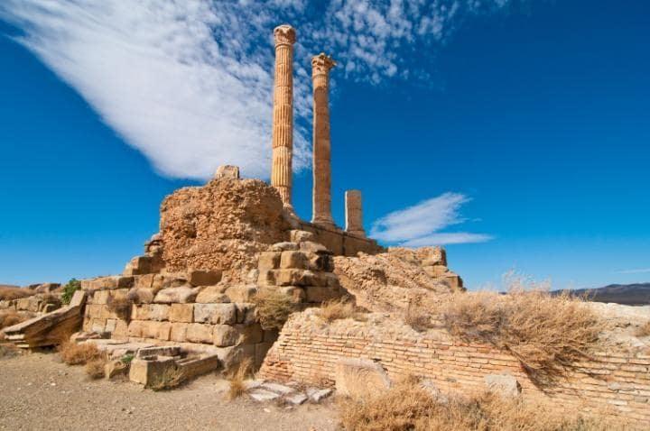 10 دول سياحية يمكنك زيارتها بتكاليف رخيصة