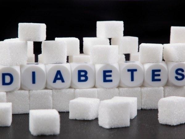 كل ما تود معرفته عن مرض السكري