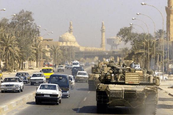 10 من أسوء مدن العالم للعيش