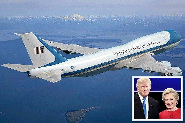 تعرف إلى أغلى الطائرات الخاصة في العالم وأصحابها