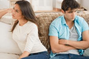 6 أنواع من النساء إياك الزواج بأي منهن