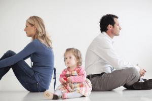 إليك أهم ما يجب فعله لحل المشاكل الزوجية قبل تفاقمها