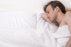 تعرف إلى النشوة الجنسية أو الدفق المنوية وأبرز المشاكل التي قد يعاني منها الرجل