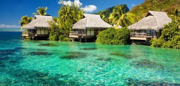لمحدودي الدخل 5 وجهات سياحية بتكاليف معقولة