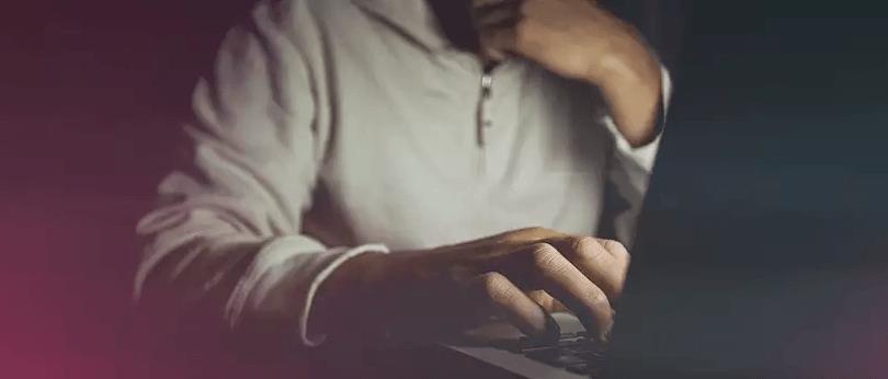 5 خطوات لكسر حلقة الإدمان على الأفلام الإباحية