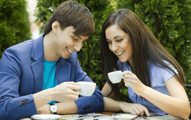 7 أمور مهمة لكل رجل كي يكسب قلب المرأة التي يريد