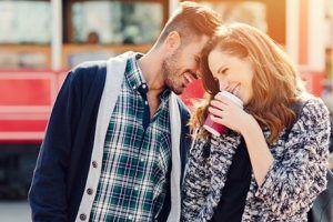 9 مفاهيم خاطئة عن الجنس يعتقد الكثيرون بصحتها