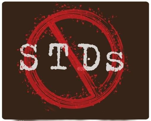 تعرف إلى الأمراض المنقولة جنسيًا وكيف يمكن الوقاية منها أو كشفها