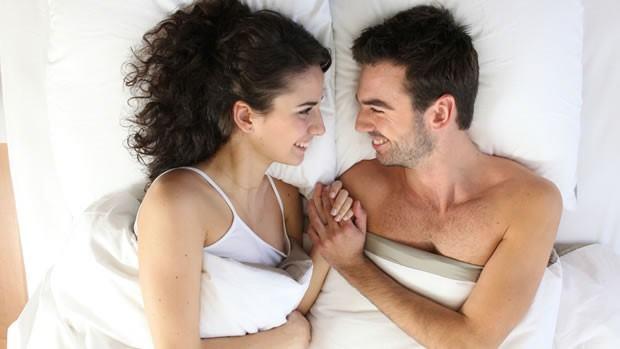 10 بدائل طبيعية بمثابة الفياغرا لعلاج الضعف الجنسي