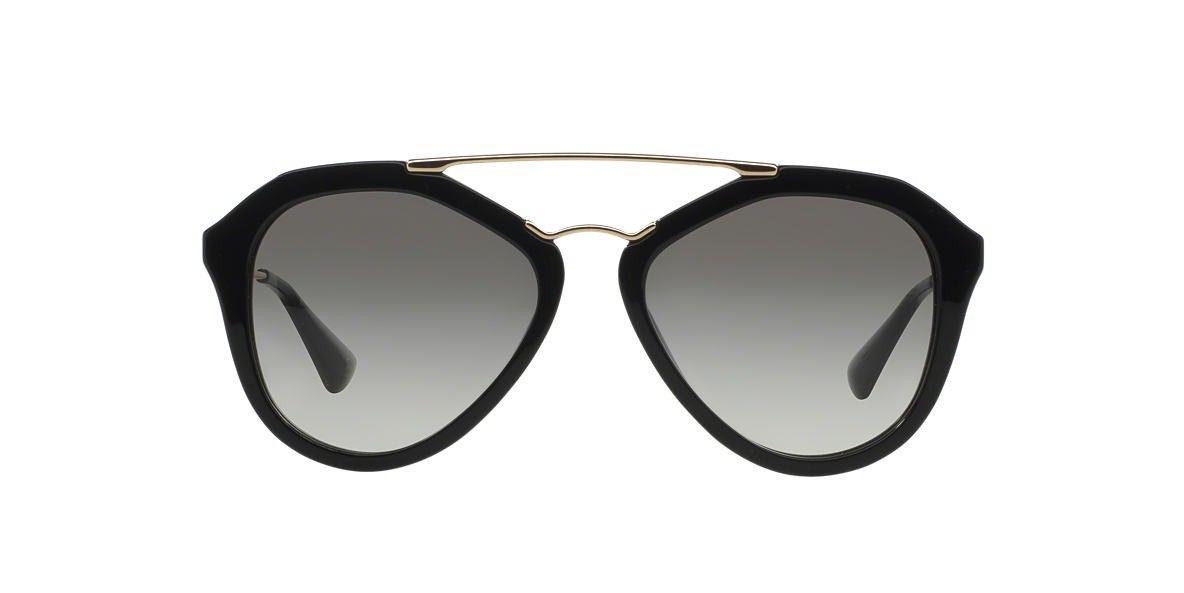 fb039a720 أفضل النظارات الشمسية الرجالية وما تتميز به كل منها - راقي