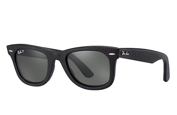 78a025c62 أفضل النظارات الشمسية الرجالية وما تتميز به كل منها - راقي
