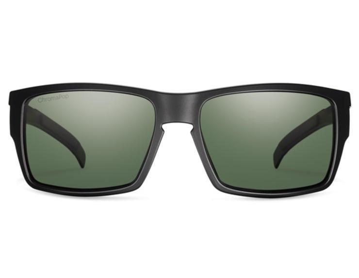 21ff832bc أفضل النظارات الشمسية الرجالية وما تتميز به كل منها - راقي
