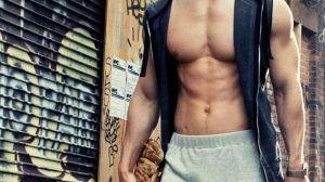 تمارين رياضية للتخلص من مشكلة ترهل الصدر عند الرجال
