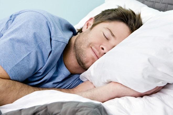 نصائح للنوم بشكل أفضل