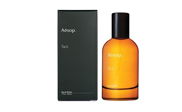AESOP – TACIT