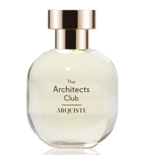 ARQUISTE – THE ARCHITECTS CLUB
