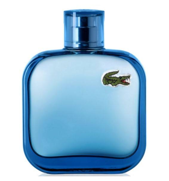 LACOSTE – POWERFUL BLUE