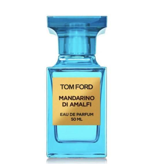 TOM FORD – MANDARINO DI AMALFI
