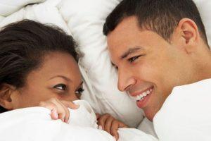 إثارة الرجل في السرير .. ما الأشياء الأكثر إثارة للرجال؟