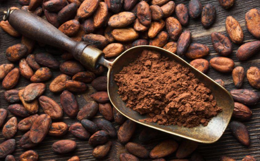 10 من فوائد الشوكولا السوداء تثبت لك إنها ليست فقط للسيدات