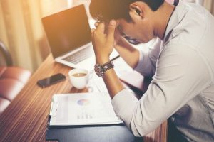 6 طرق فعالة للتخلص من ضغوط العمل والحياة ومتاعبهما