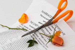 أسباب الطلاق وارتفاع معدلاته بين جيل اليوم 6 عوامل أدت لذلك