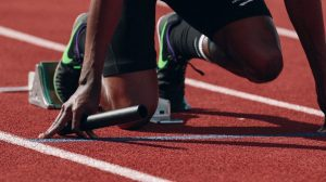 كيف تجعل التمارين الرياضية عادة دائمة لديك وجزء من روتينك؟ 1