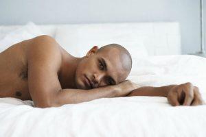 10 أسئلة حول العلاقة الجنسية تتبادر إلى الكثيرين وأجوبتها