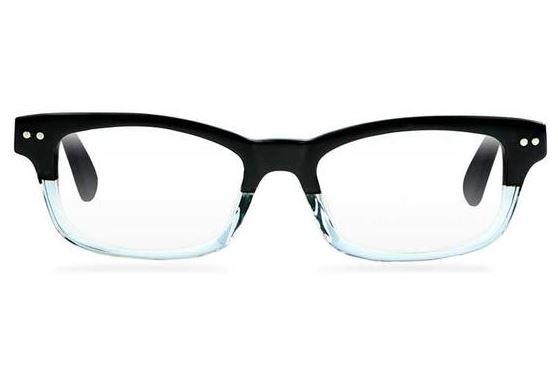 31495ba01 أبرز موديلات النظارات الطبية الرجالية الرائجة لهذا العام - راقي