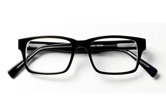26f99ca24 أبرز موديلات النظارات الطبية الرجالية الرائجة لهذا العام - راقي