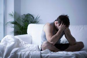 دوالي الخصية .. الأسباب والعلاج وتأثير ذلك على خصوبة الرجل