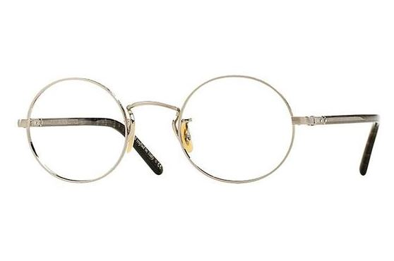 a5ca83aa9 أبرز موديلات النظارات الطبية الرجالية الرائجة لهذا العام