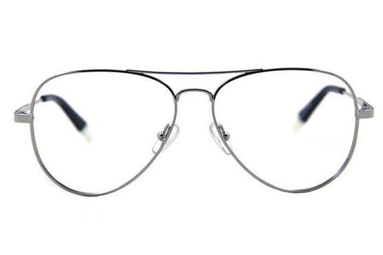 a6dbaa043 أبرز موديلات النظارات الطبية الرجالية الرائجة لهذا العام - راقي