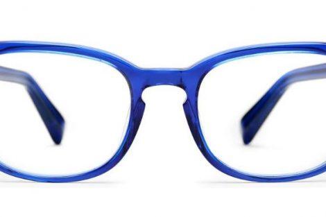 أبرز موديلات النظارات الطبية الرجالية الرائجة لهذا العام