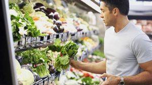 10 من الأطعمة تساعد في زيادة الحيوانات المنوية لدى الرجل