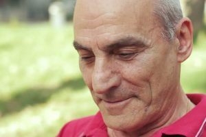 6 خطوات لمقاومة تجاعيد الوجه وشيخوخة البشرة