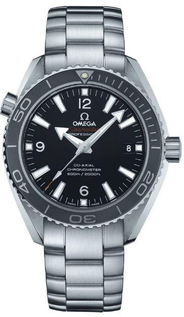 c705852d2 أسعار ساعات أوميغا الأصلية الرجالية - راقي