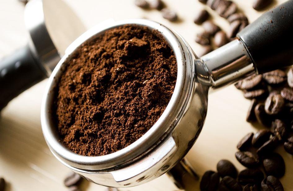 فوائد القهوة .. هذه 10 من أهم الفوائد التي يخبرنا عنها العلم
