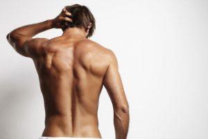 4 من أهم فوائد مساج البروستاتا