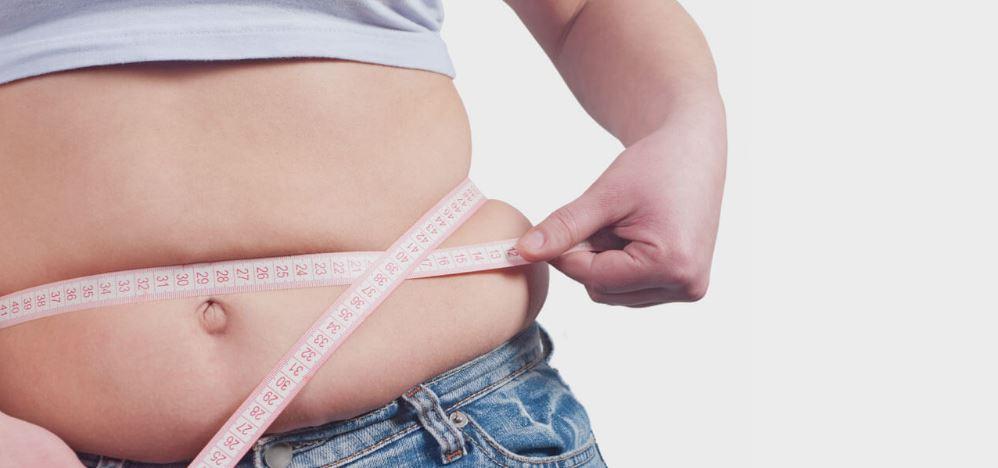 20 نصيحة ضرورية للتخلص من دهون البطن وتخسيس الكرش