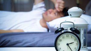 أرق النوم .. 10 تقنيات تساعدك في التخلص منه ومنع حدوثه
