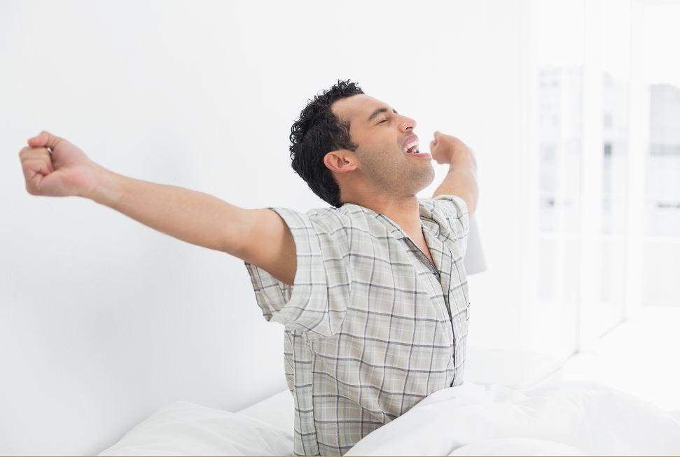 ما أسباب عدم الانتصاب الصباحي لدى الرجال؟ وهل من مخاطر لذلك؟
